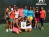 Campeonas Pasada Edicion Femeninas Equipo Encantada.jpg