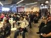 Conferencia Puerto Rico BSides en Engine-4