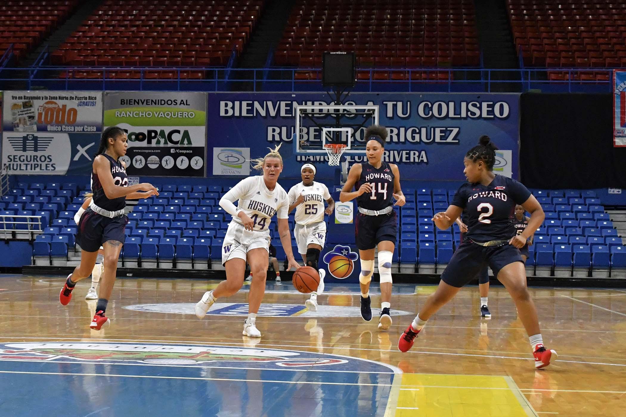 PR-Clasico-Baloncesto-Femenino-15