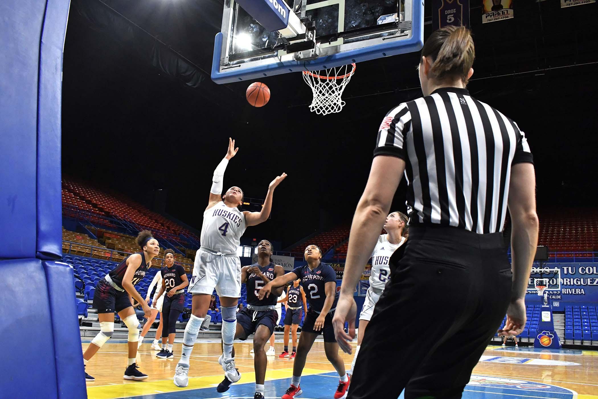 PR-Clasico-Baloncesto-Femenino-17