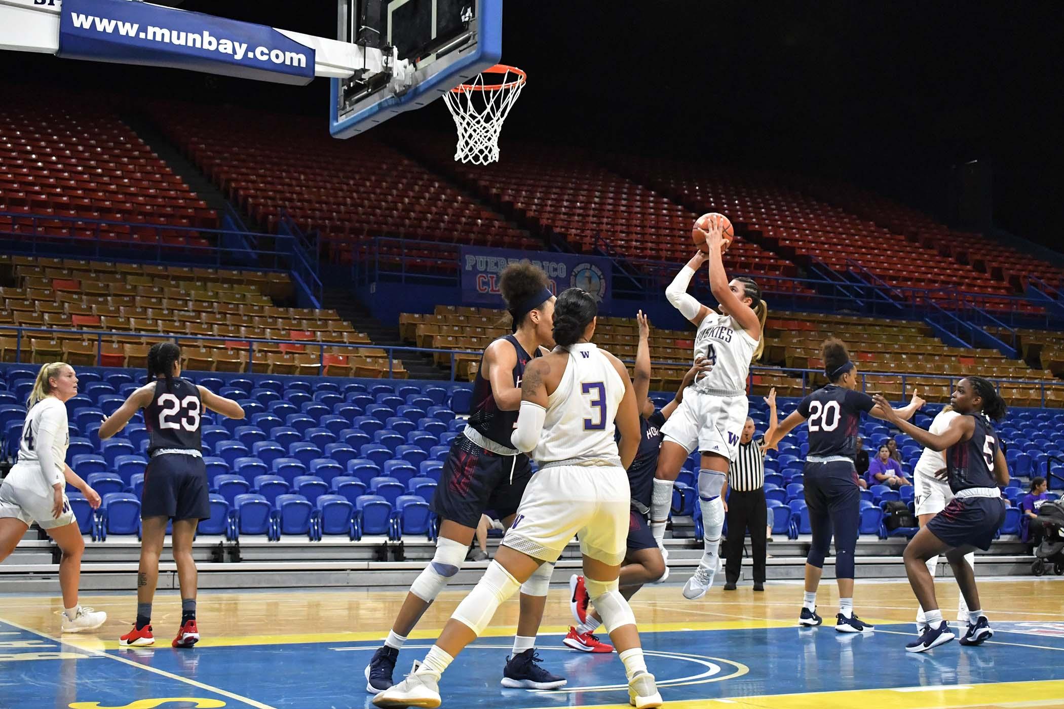 PR-Clasico-Baloncesto-Femenino-20