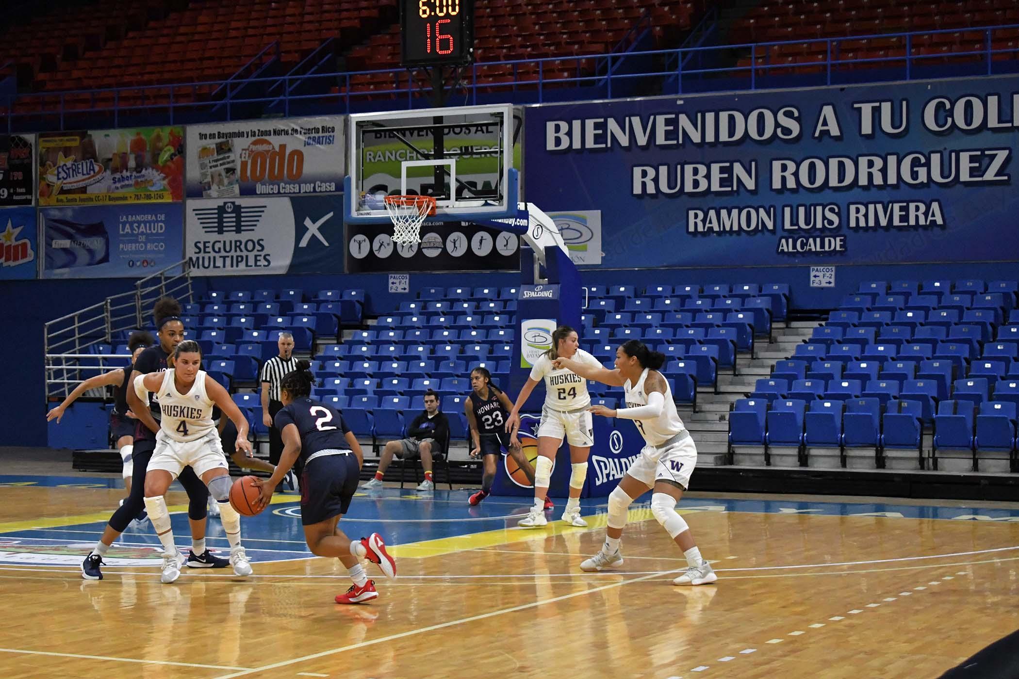 PR-Clasico-Baloncesto-Femenino-21