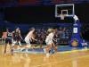 PR-Clasico-Baloncesto-Femenino-1