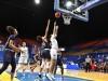 PR-Clasico-Baloncesto-Femenino-18