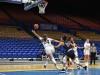PR-Clasico-Baloncesto-Femenino-19