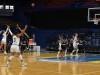 PR-Clasico-Baloncesto-Femenino-2