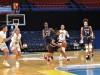 PR-Clasico-Baloncesto-Femenino-24