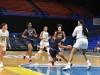PR-Clasico-Baloncesto-Femenino-25