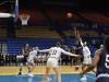 PR-Clasico-Baloncesto-Femenino-29