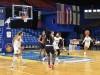 PR-Clasico-Baloncesto-Femenino-3
