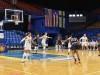 PR-Clasico-Baloncesto-Femenino-4
