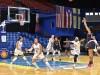 PR-Clasico-Baloncesto-Femenino-5