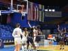 PR-Clasico-Baloncesto-Femenino-7
