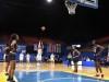 PR-Clasico-Baloncesto-Femenino-8
