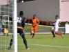 Puerto Rico FC vs Portmore United FC