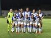 Soccer-Fem-PR-vs-Surinam-1