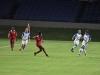Soccer-Fem-PR-vs-Surinam-10