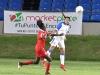 Soccer-Fem-PR-vs-Surinam-11