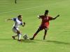 Soccer-Fem-PR-vs-Surinam-12