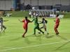 Soccer-Fem-PR-vs-Surinam-13