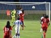 Soccer-Fem-PR-vs-Surinam-14