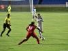 Soccer-Fem-PR-vs-Surinam-15