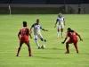 Soccer-Fem-PR-vs-Surinam-16