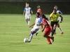 Soccer-Fem-PR-vs-Surinam-17