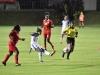 Soccer-Fem-PR-vs-Surinam-18