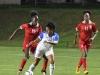 Soccer-Fem-PR-vs-Surinam-19