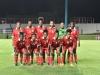 Soccer-Fem-PR-vs-Surinam-2