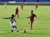 Soccer-Fem-PR-vs-Surinam-20