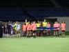 Soccer-Fem-PR-vs-Surinam-3