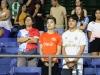 Soccer-Fem-PR-vs-Surinam-4
