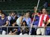 Soccer-Fem-PR-vs-Surinam-6