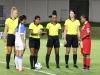 Soccer-Fem-PR-vs-Surinam-7