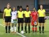 Soccer-Fem-PR-vs-Surinam-8