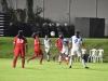 Soccer-Fem-PR-vs-Surinam-9