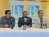 Conf Prensa Mun Bayamon y AAA-2.jpg
