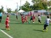 Jugadores Soccer.jpg