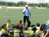 Jugadores Soccer