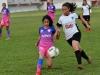 Segunda Copa FC Femenina