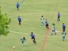 Bayamon Soccer Complex- Copa Alc-2-23-2019-1.jpg