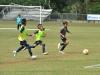 Bayamon Soccer Complex- Copa Alc-2-23-2019-10.jpg