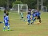 Bayamon Soccer Complex- Copa Alc-2-23-2019-12.jpg