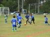 Bayamon Soccer Complex- Copa Alc-2-23-2019-13.jpg