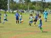 Bayamon Soccer Complex- Copa Alc-2-23-2019-14.jpg