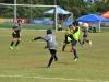 Bayamon Soccer Complex- Copa Alc-2-23-2019-15.jpg