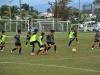 Bayamon Soccer Complex- Copa Alc-2-23-2019-18.jpg