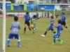 Bayamon Soccer Complex- Copa Alc-2-23-2019-19.jpg
